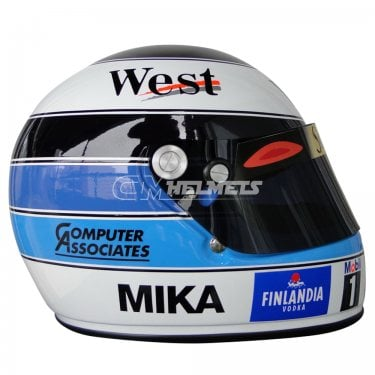 mika-hakkinen-1998-world-champion-f1-replica-helmet-full-size-15