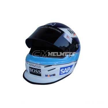 mika-hakkinen-2001-f1-replica-helmet-full-size-3