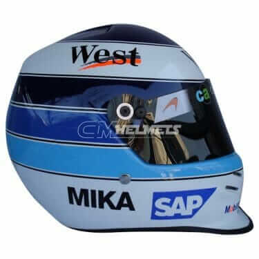 mika-hakkinen-2001-f1-replica-helmet-full-size
