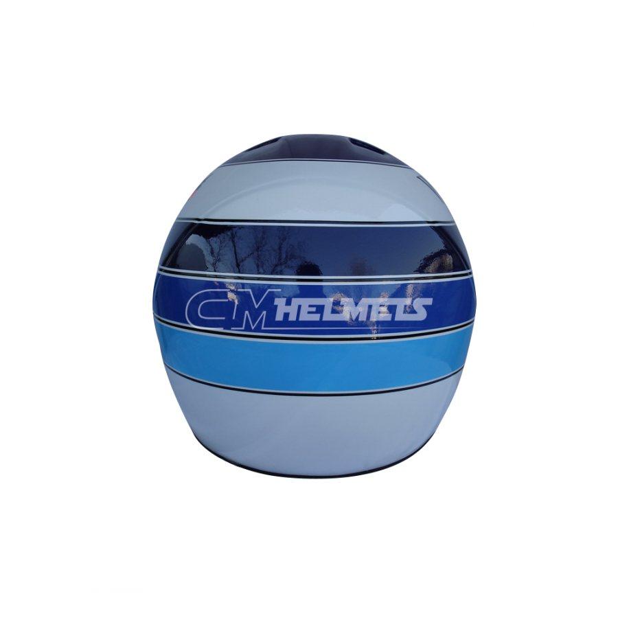 mika-hakkinen-2001-f1-replica-helmet-full-size-5