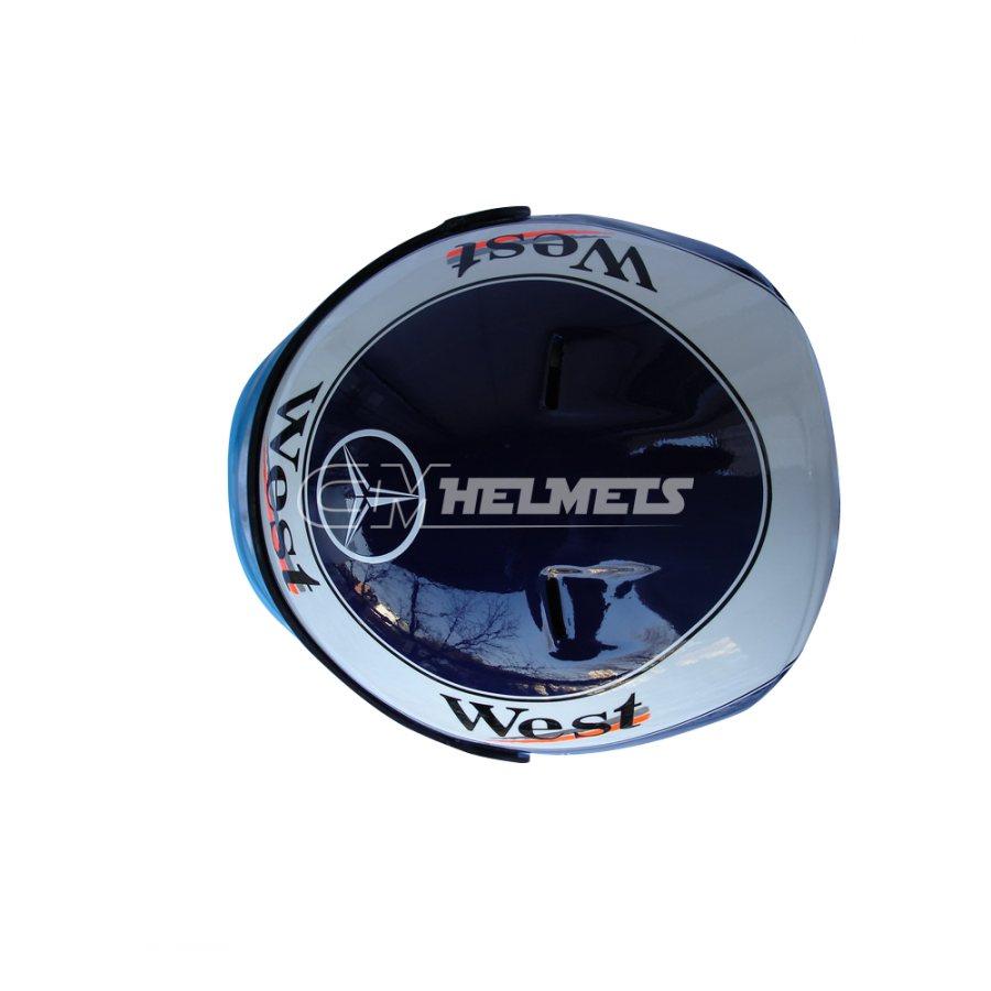 mika-hakkinen-2001-f1-replica-helmet-full-size-7