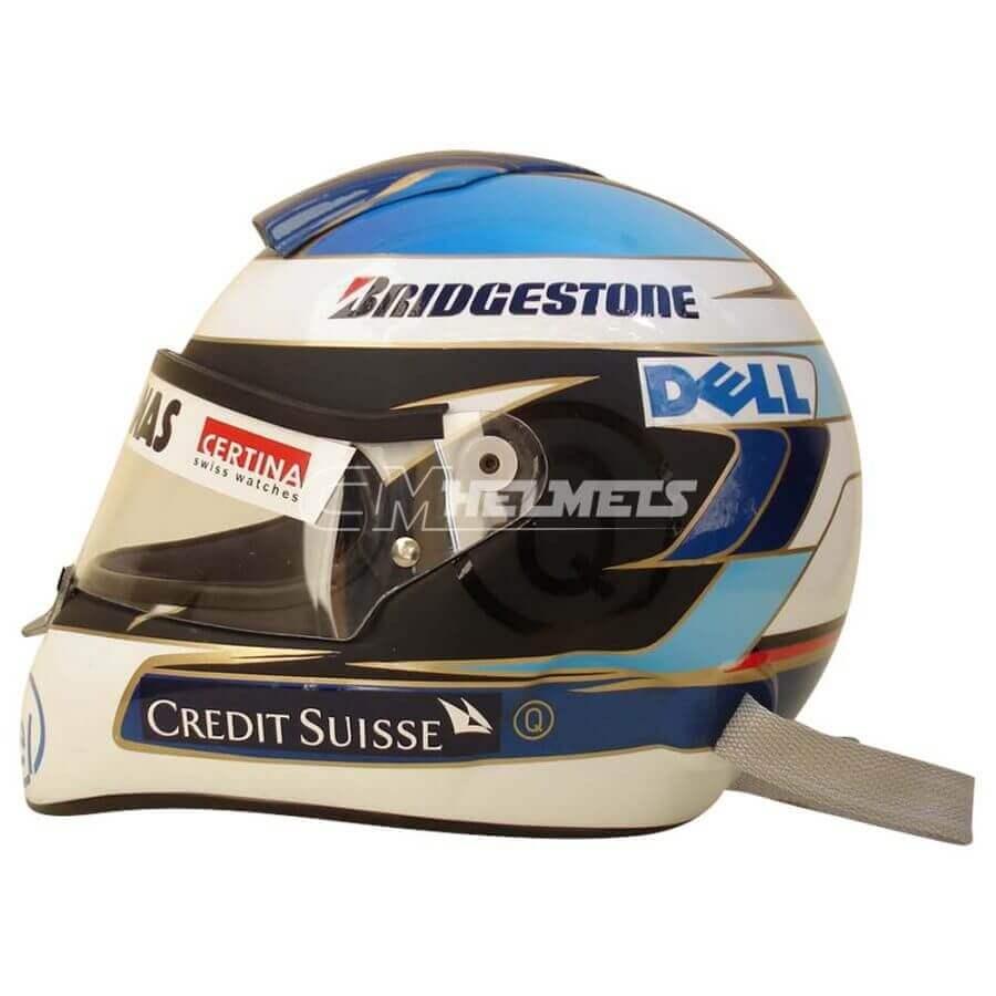 nick-heidfeld-2008-f1-replica-helmet-full-size