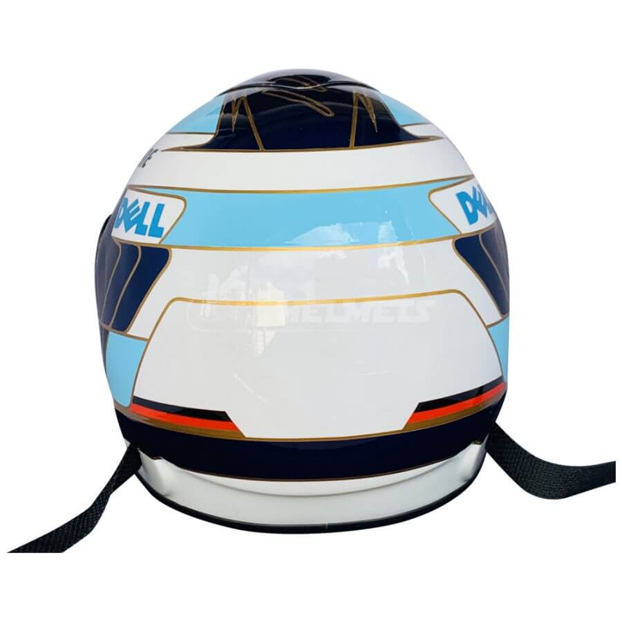 nick-heidfeld-2008-f1-replica-helmet-full-size-be5