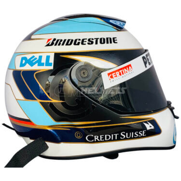nick-heidfeld-2008-f1-replica-helmet-full-size-be7