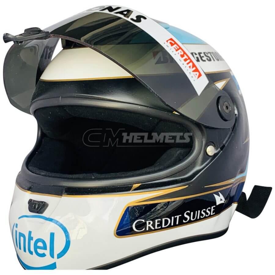 nick-heidfeld-2008-f1-replica-helmet-full-size-be8