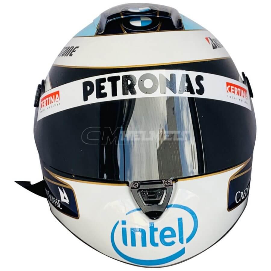 nick-heidfeld-2008-f1-replica-helmet-full-size-be9