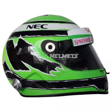 nico-hulkenberg-2016-f1-replica-helmet-full-size