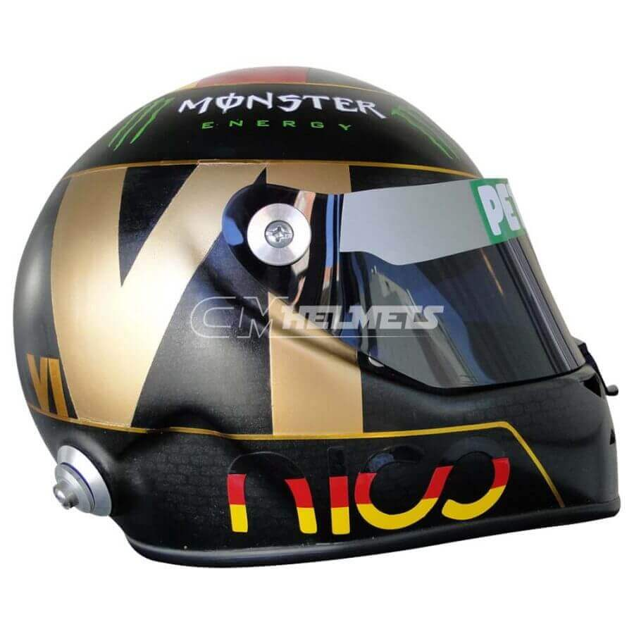 nico-rosberg-2014-germany-hockenheim-gp-f1-replica-helmet-full-size