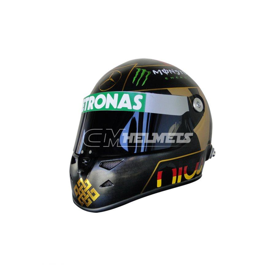 nico-rosberg-2014-hockenheim-gp-f1-replica-helmet-full-size-3