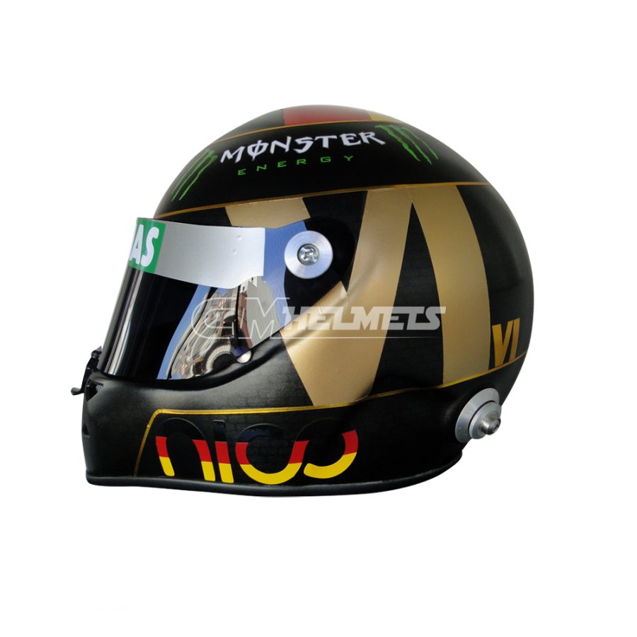 nico-rosberg-2014-hockenheim-gp-f1-replica-helmet-full-size-4