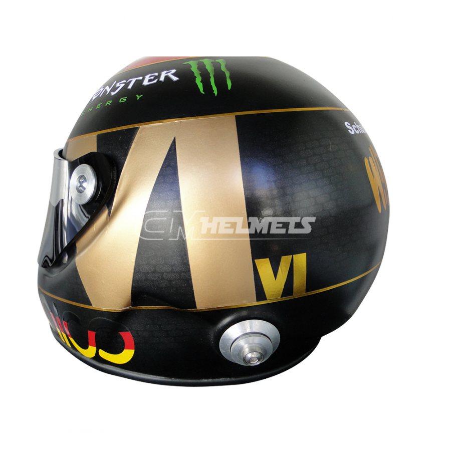nico-rosberg-2014-hockenheim-gp-f1-replica-helmet-full-size-5