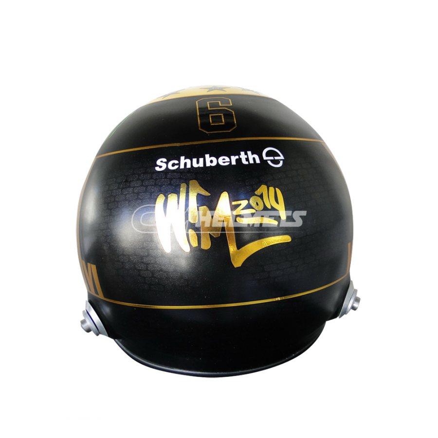 nico-rosberg-2014-hockenheim-gp-f1-replica-helmet-full-size-6