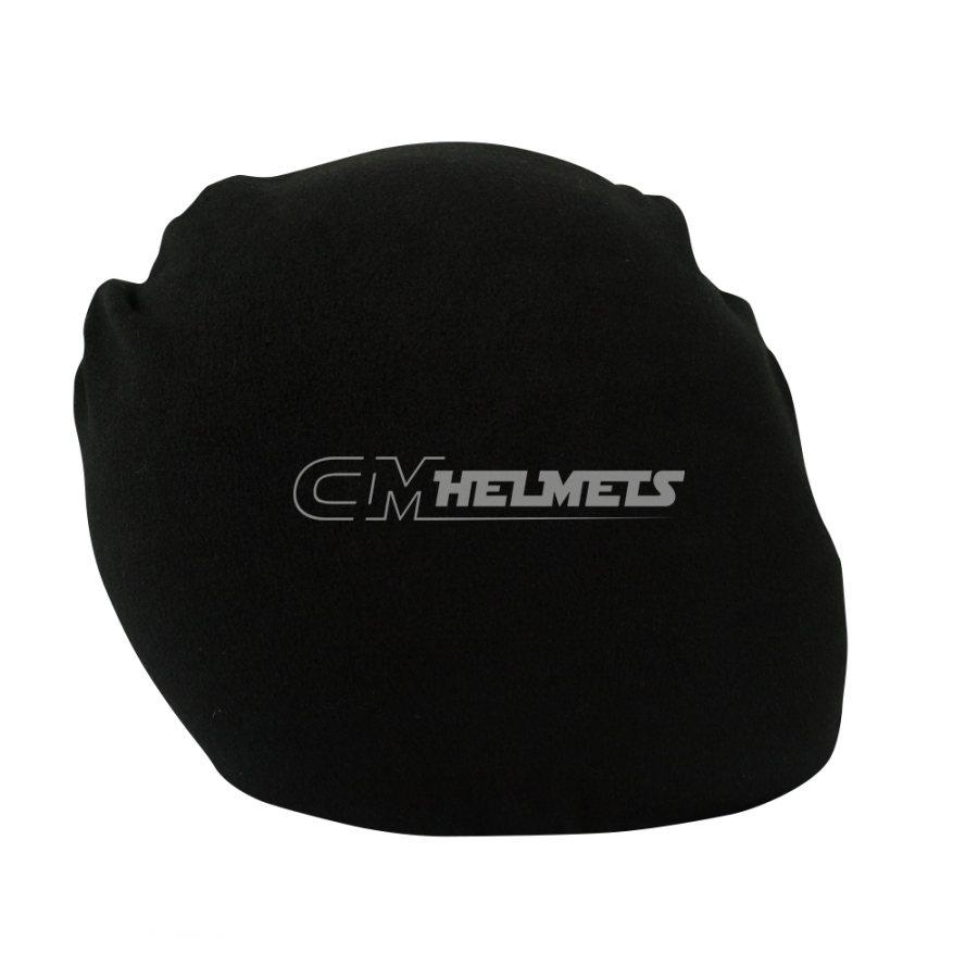 nico-rosberg-2014-hockenheim-gp-f1-replica-helmet-full-size-8