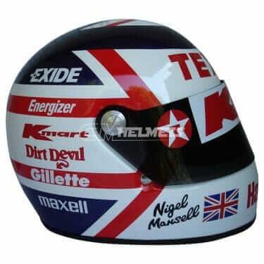 nigel-mansell-1993-f1-replica-helmet-full-size