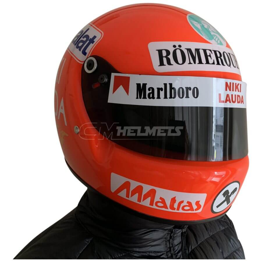 niki-lauda-1977-f1-replica-helmet-full-size-nm