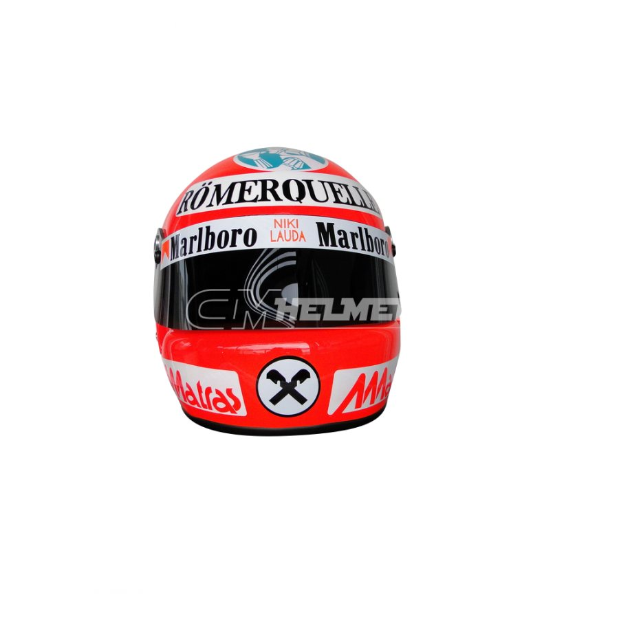 niki-lauda-1977-world-champion-f1-replica-helmet-full-size-2