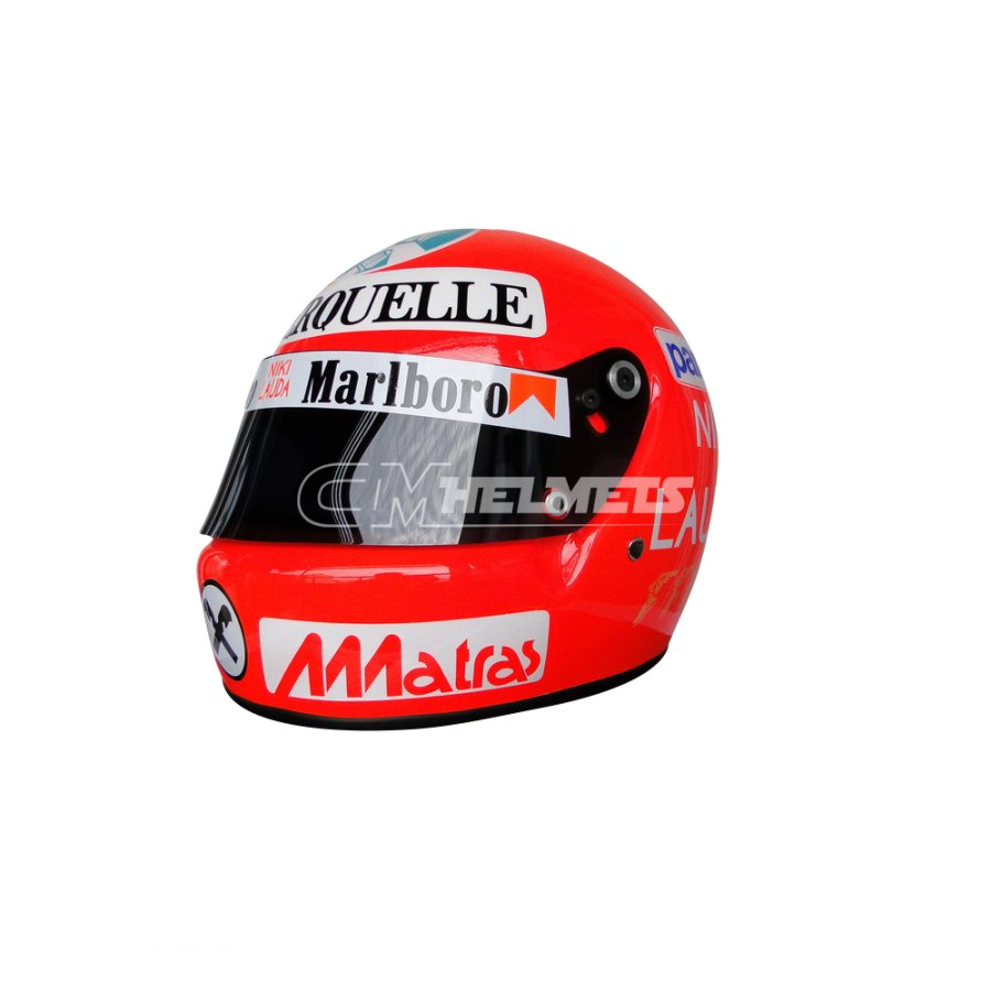 niki-lauda-1977-world-champion-f1-replica-helmet-full-size-3