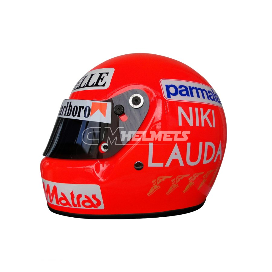 niki-lauda-1977-world-champion-f1-replica-helmet-full-size-4