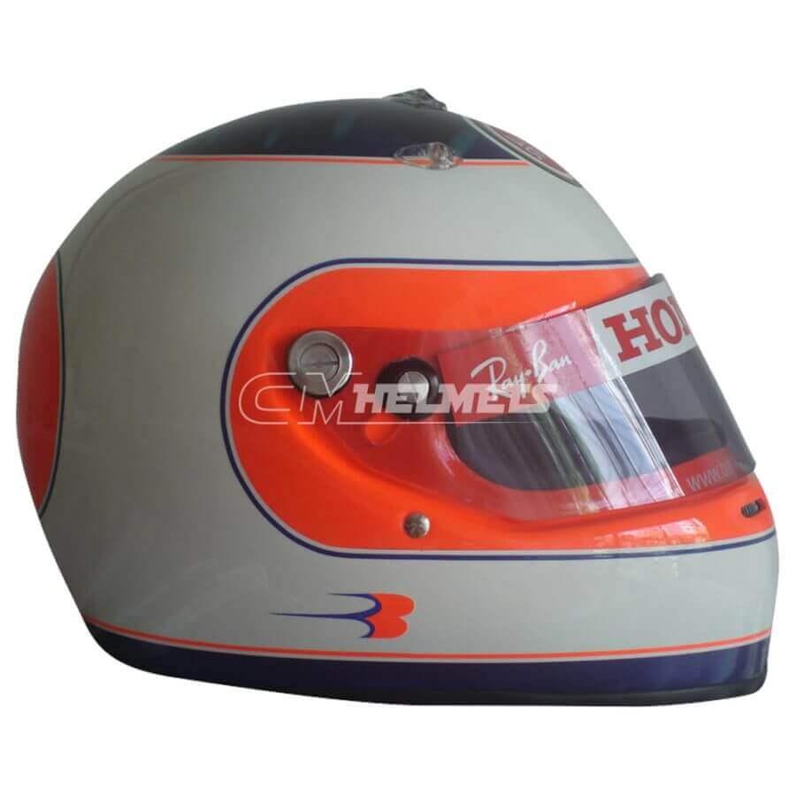 rubens-barrichello-2006-f1-replica-helmet-full-size