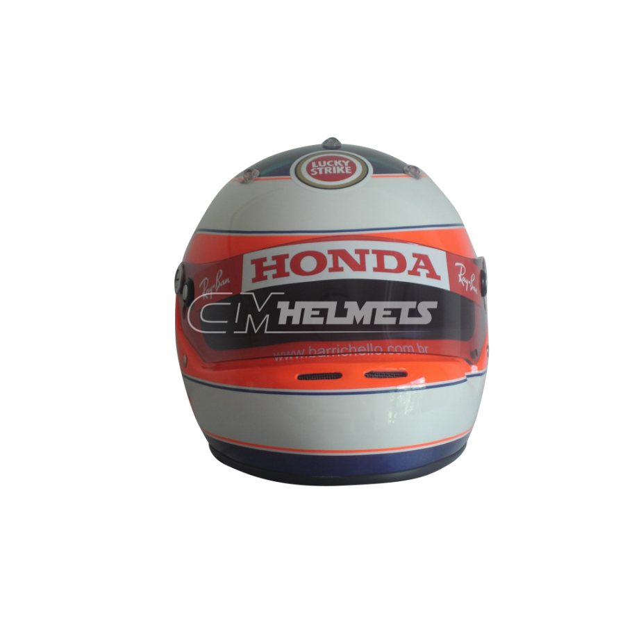 rubens-barrichello-2006-lucky-strike-f1-replica-helmet-full-size-2