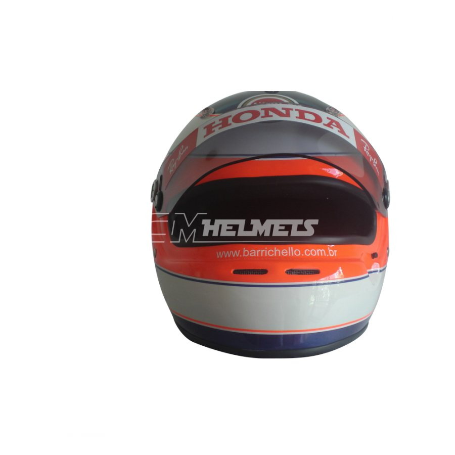 rubens-barrichello-2006-lucky-strike-f1-replica-helmet-full-size-3