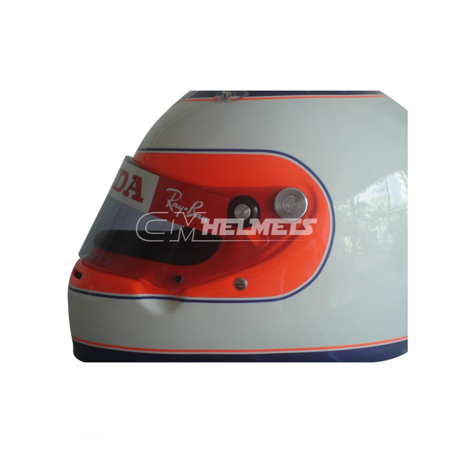 rubens-barrichello-2006-lucky-strike-f1-replica-helmet-full-size-6