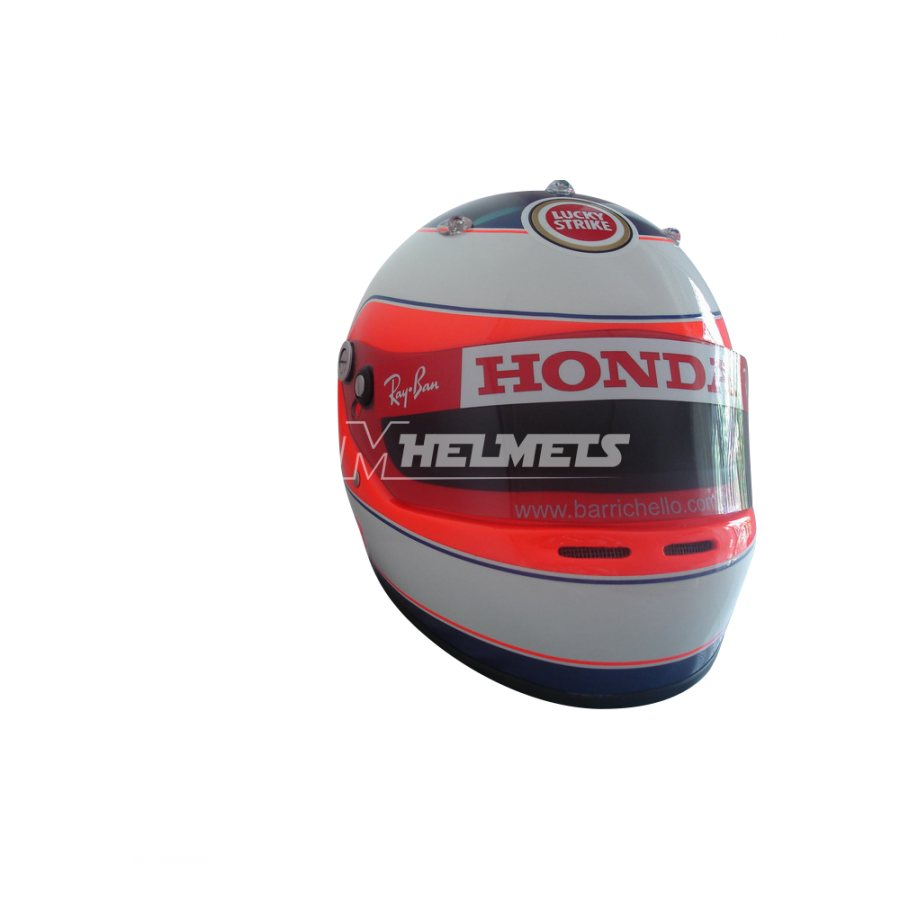 rubens-barrichello-2006-lucky-strike-f1-replica-helmet-full-size-8