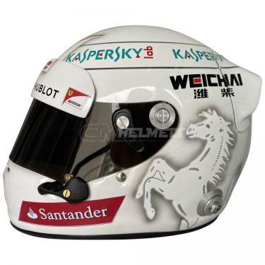 sebastian-vettel-2015-f1-replica-helmet-full-size-be1