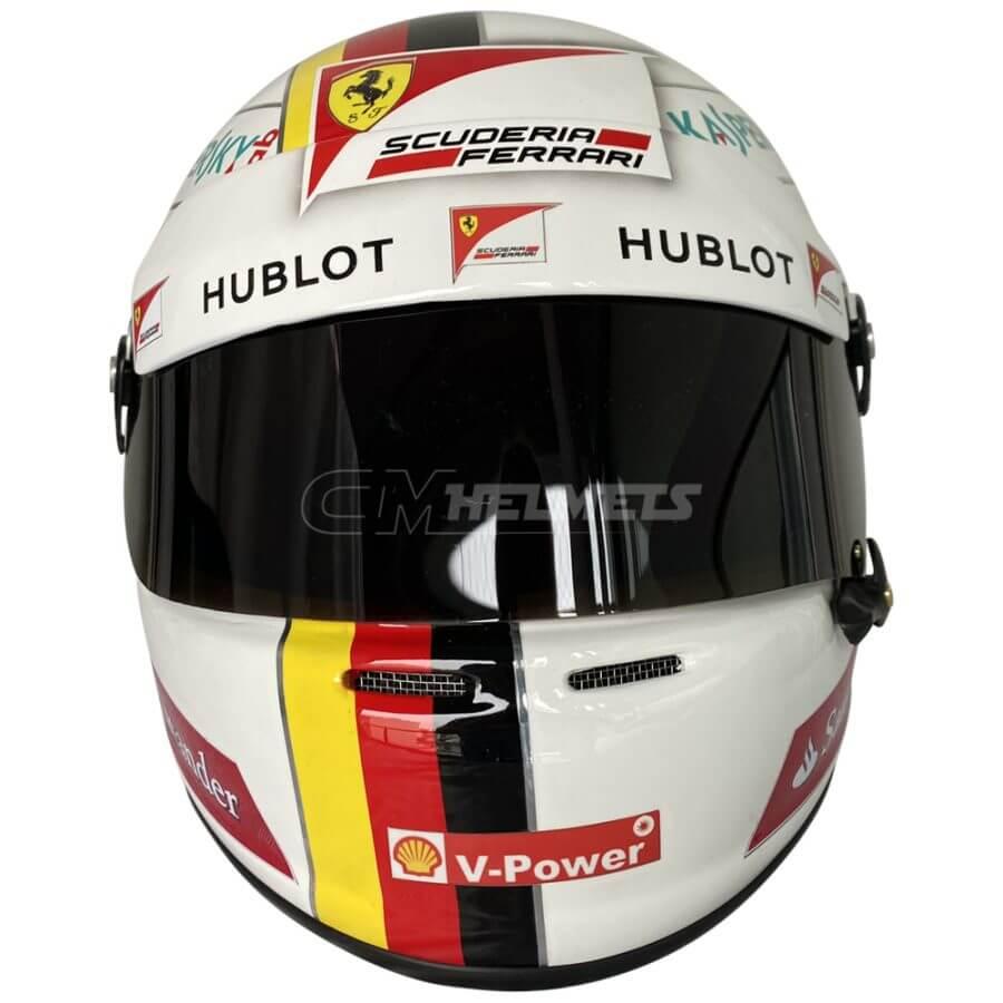 sebastian-vettel-2015-f1-replica-helmet-full-size-be3