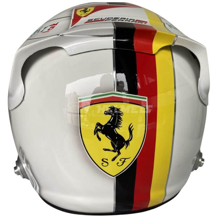 sebastian-vettel-2015-f1-replica-helmet-full-size-be5
