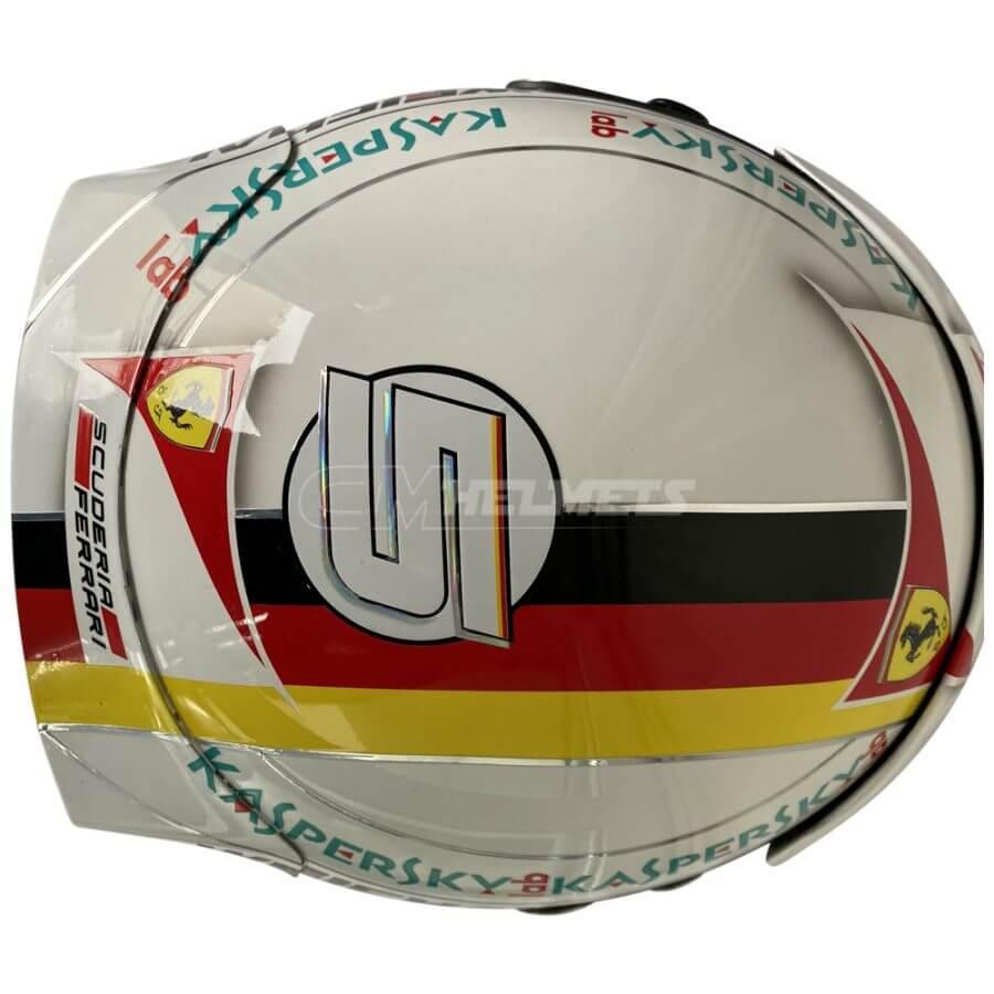 sebastian-vettel-2015-f1-replica-helmet-full-size-be6