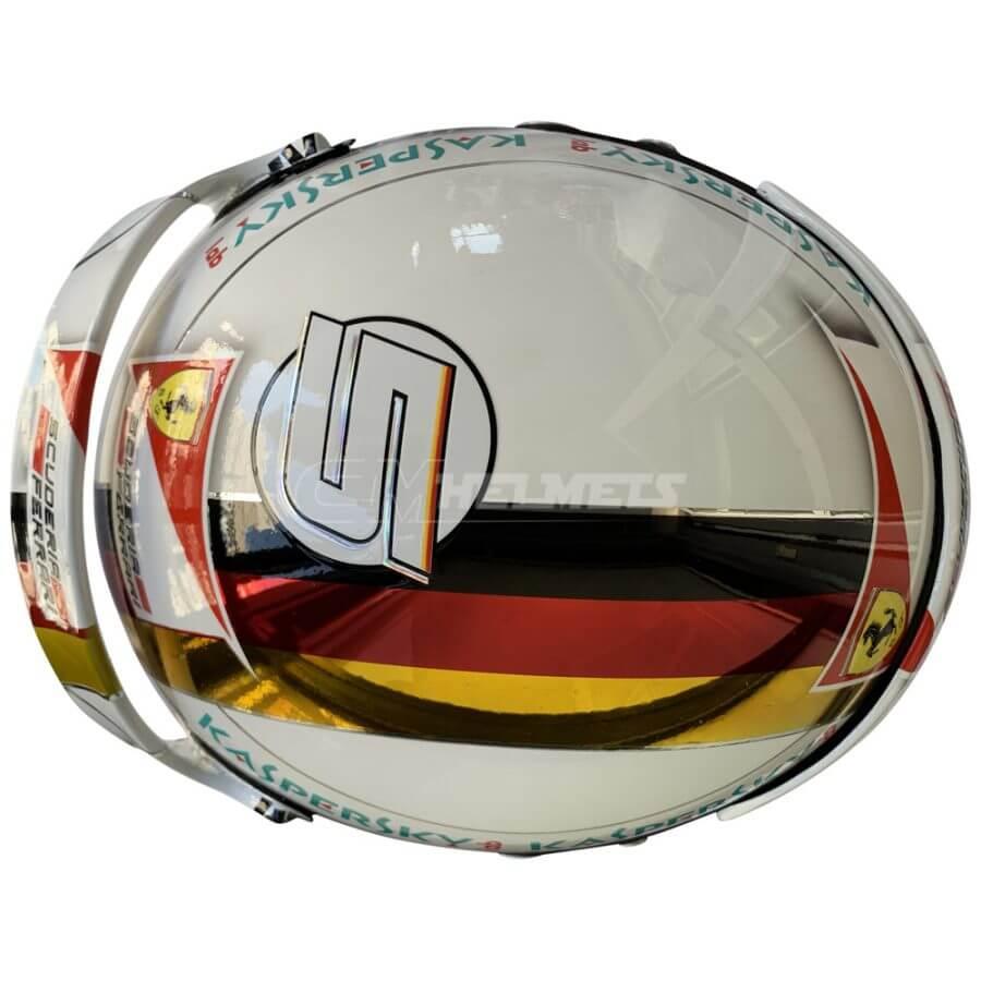 sebastian-vettel-2015-monza-gp-f1-replica-helmet-full-size-be2