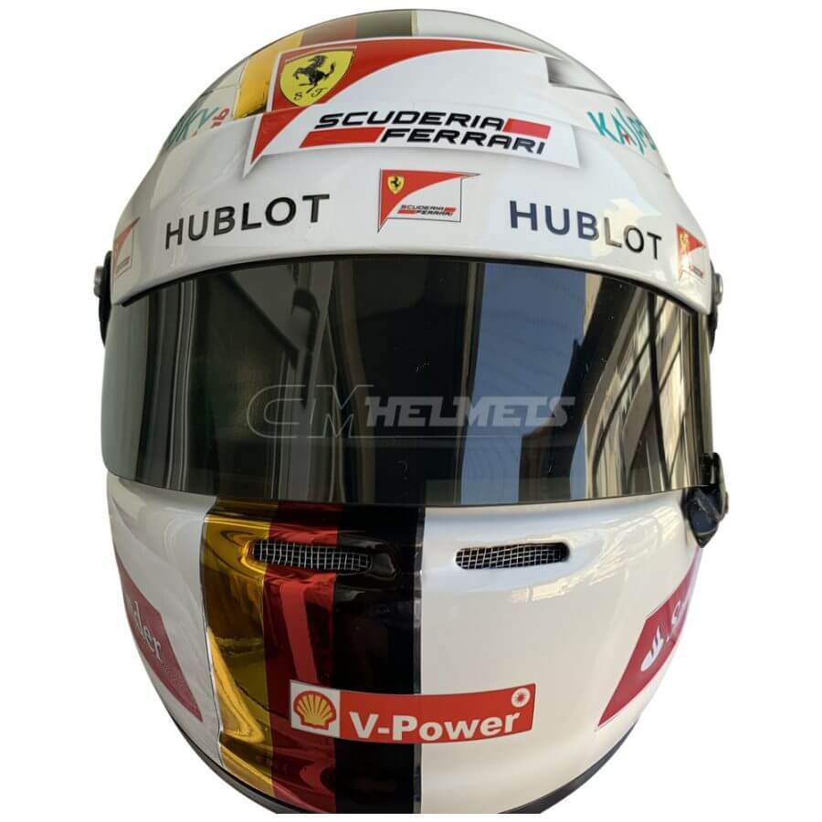 sebastian-vettel-2015-monza-gp-f1-replica-helmet-full-size-be4