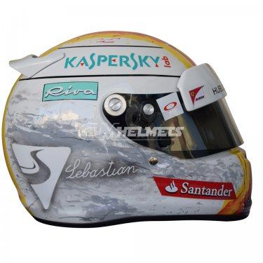 sebastian-vettel-2016-bahrain-gp-f1-replica-helmet-full-size-15