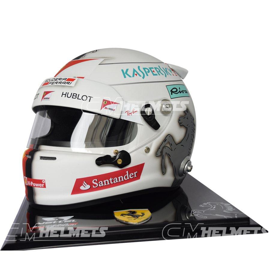 sebastian_vettel_2017_f1_replica_helmet_full_size_13be