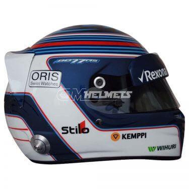 valteri-bottas-2016-f1-replica-helmet-full-size