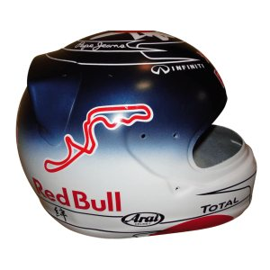 custom-helmets-1
