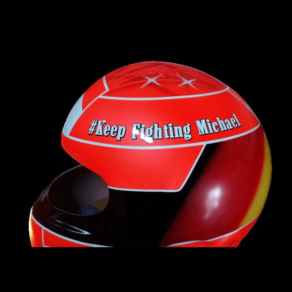 Custom Helmets 10