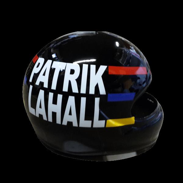 Custom Helmets 11