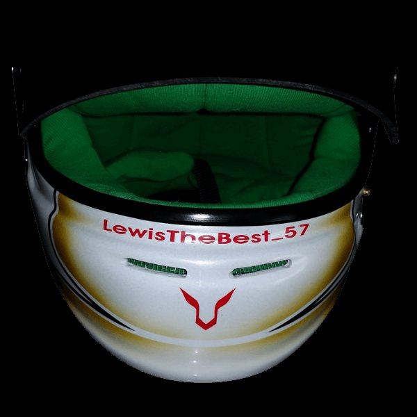 custom-helmets-12