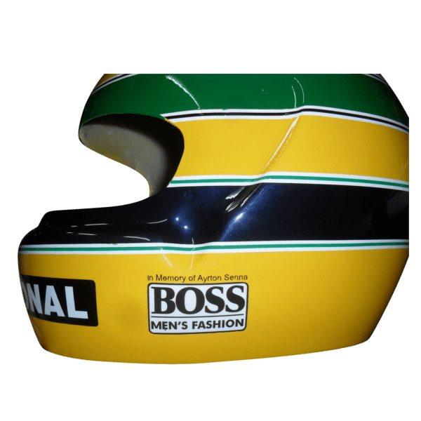 Custom Helmets 13