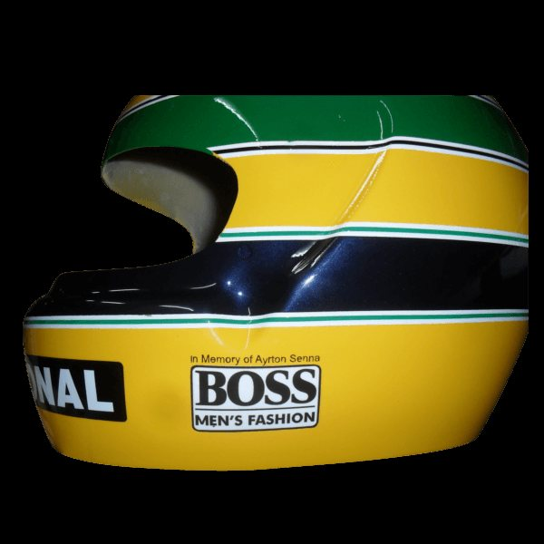 custom-helmets-13
