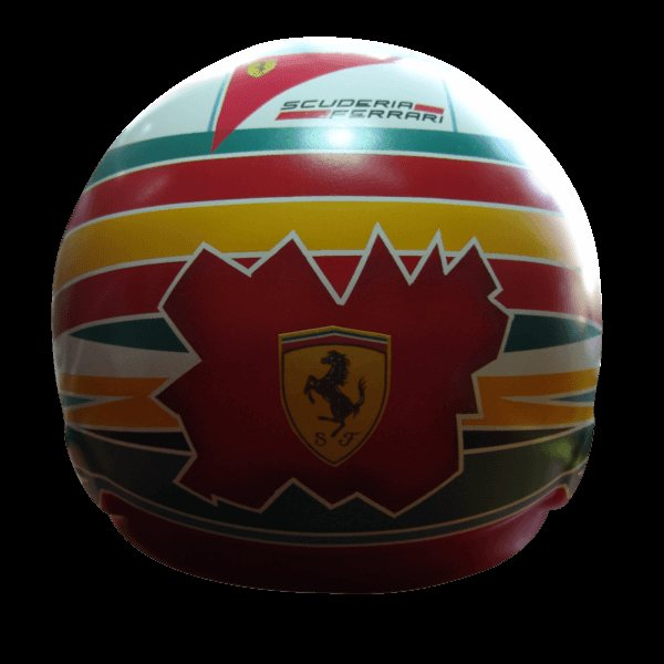 custom-helmets-14