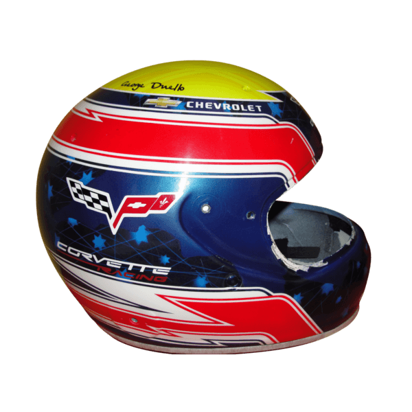 Custom Helmets 17