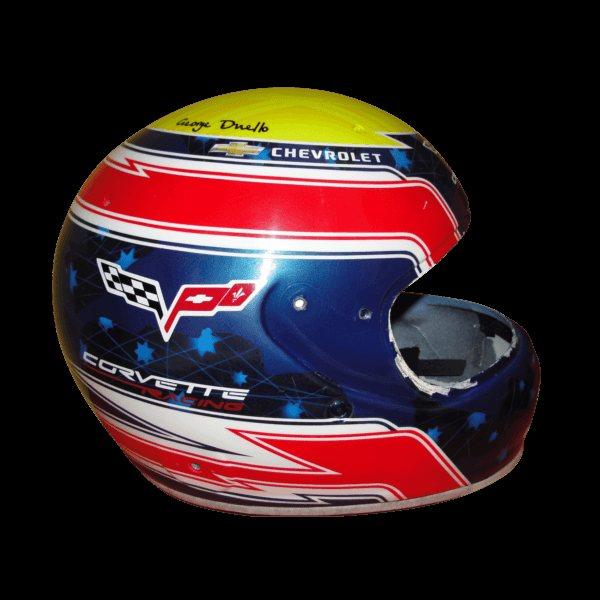 custom-helmets-17