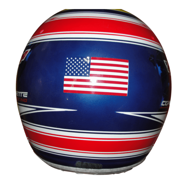 Custom Helmets 18