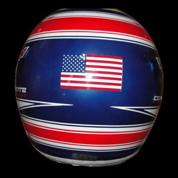 custom-helmets-18