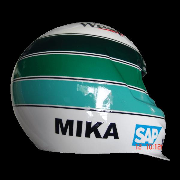 Custom Helmets 19