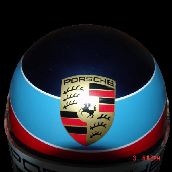 Custom Helmets 20