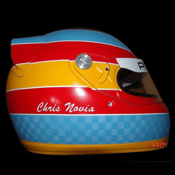 custom-helmets-21